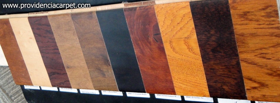 Flooring Laminate Dallas